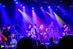 20191010-204250-Victorie - 3JS-0057 (ericgbg) Tags: 3js dulles victorie concert music muziek alkmaar