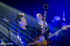 20191010-204005-Victorie - 3JS-0045 (ericgbg) Tags: 3js dulles victorie concert music muziek alkmaar