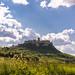 Spis Castle (Spišský Hrad) - Slovakia