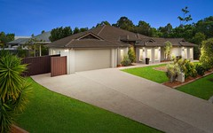 27 Peppertree Court, Narangba QLD