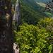 South Crag