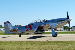 N55JL   (NL55JL) North American P-51D Mustang [124-44471] Oshkosh-Wittman Regional Airport~N 30/07/2008 (raybarber2) Tags: 12444471 9 abpic airportdata cn12444471 clouddancer filed flickr kosh nl55jl oldtimer planebase raybarber single usacivil warbird