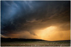 XE221896 (Brice L) Tags: stormy storm clouds cloud weather meteo ciel orage thunder beauty colors colorfull wow