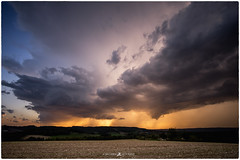 XE221862 (Brice L) Tags: stormy storm clouds cloud weather meteo ciel orage thunder beauty colors colorfull wow