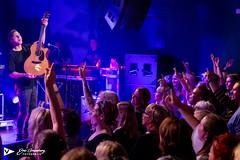 20191010-220730-Victorie - 3JS-0644 (ericgbg) Tags: 3js dulles victorie concert music muziek alkmaar