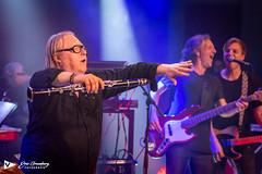 20191010-212640-Victorie - 3JS-0511 (ericgbg) Tags: 3js dulles victorie concert music muziek alkmaar
