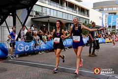 Marathon Eindhoven 2019 (Omroep Brabant) Tags: marathoneindhoven2019 marathoneindhoven running hardlopen omroepbrabant fotos fotoreportage wwwomroepbrabantnl hardloopwedstrijd 2019 marathon