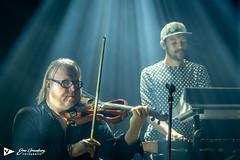 20191010-211051-Victorie - 3JS-0399 (ericgbg) Tags: 3js dulles victorie concert music muziek alkmaar