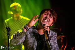 20191010-210522-Victorie - 3JS-0305 (ericgbg) Tags: 3js dulles victorie concert music muziek alkmaar