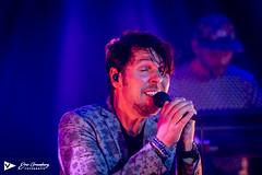 20191010-205347-Victorie - 3JS-0182 (ericgbg) Tags: 3js dulles victorie concert music muziek alkmaar