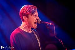 20191010-204907-Victorie - 3JS-0147 (ericgbg) Tags: 3js dulles victorie concert music muziek alkmaar