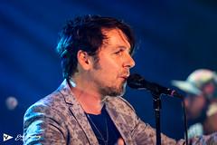 20191010-204710-Victorie - 3JS-0073 (ericgbg) Tags: 3js dulles victorie concert music muziek alkmaar