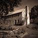 Old Homestead Preservation