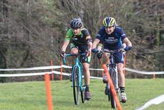 Pembrey-100 (ndall) Tags: cyclocross pembrey