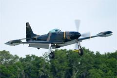 N51DL   North American P-51D Mustang [109-26890] Lakeland-Linder~N 15/04/2010N51DL   North American P-51D Mustang [109-26890] Lakeland-Linder~N 15/04/2010 (raybarber2) Tags: 10926890 abpic airportdata cn10926890 filed flickr klal n51dl nl51dl oldtimer planebase raybarber single usacivil