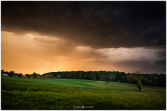 XE221903 (Brice L) Tags: stormy storm clouds cloud weather meteo ciel orage thunder beauty colors colorfull wow