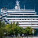2019 - HAL Alaska Cruise - 25 - Port of Skagway - 6