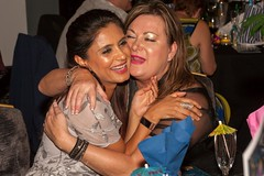 RBLU0293 (Premier Paparazzi) Tags: birthdayphotographer martynaspphotography martynaspphotos event cartledge eventphotographer manchesterphotography derbyshirephotography lancashirephotography cheshirephotography party martyn partyphotographer stockdales promphotographer wwwaspphotographynet stockportphotography premierpaparrazzi