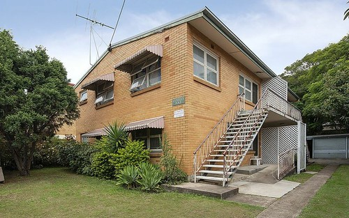 4/139 King Street, Annerley QLD 4103