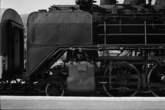 01.23 (vladixp) Tags: ilford fp4 fp4plus fp4plus250 ei250 250 xtol stock 9min 20c praktica mtl5 mc flektogon 24 35 hoya hmc k2 pf7250u 3600dpi 35mm yellowfilter filmscan 35mmfilm film bw bwfilm filmphotography negative scanned bulgaria bulgarien bulgarie българия zemen земен steam steamlocomotive steamloc tabak tabaklok dampflok slm winterthur swissmade 1935 bdz бдж bdz0123 dampflokomotive