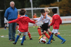 """HBC Voetbal • <a style=""""font-size:0.8em;"""" href=""""http://www.flickr.com/photos/151401055@N04/48893140556/"""" target=""""_blank"""">View on Flickr</a>"""