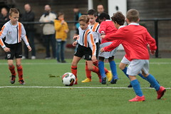"""HBC Voetbal • <a style=""""font-size:0.8em;"""" href=""""http://www.flickr.com/photos/151401055@N04/48893141856/"""" target=""""_blank"""">View on Flickr</a>"""