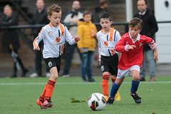 """HBC Voetbal • <a style=""""font-size:0.8em;"""" href=""""http://www.flickr.com/photos/151401055@N04/48893143066/"""" target=""""_blank"""">View on Flickr</a>"""