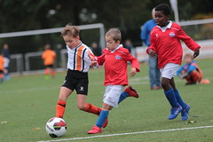 """HBC Voetbal • <a style=""""font-size:0.8em;"""" href=""""http://www.flickr.com/photos/151401055@N04/48893143741/"""" target=""""_blank"""">View on Flickr</a>"""
