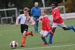 """HBC Voetbal • <a style=""""font-size:0.8em;"""" href=""""http://www.flickr.com/photos/151401055@N04/48893144186/"""" target=""""_blank"""">View on Flickr</a>"""