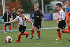 """HBC Voetbal • <a style=""""font-size:0.8em;"""" href=""""http://www.flickr.com/photos/151401055@N04/48893147411/"""" target=""""_blank"""">View on Flickr</a>"""