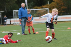 """HBC Voetbal • <a style=""""font-size:0.8em;"""" href=""""http://www.flickr.com/photos/151401055@N04/48893147846/"""" target=""""_blank"""">View on Flickr</a>"""