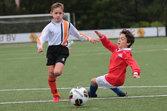 """HBC Voetbal • <a style=""""font-size:0.8em;"""" href=""""http://www.flickr.com/photos/151401055@N04/48893149881/"""" target=""""_blank"""">View on Flickr</a>"""