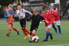 """HBC Voetbal • <a style=""""font-size:0.8em;"""" href=""""http://www.flickr.com/photos/151401055@N04/48893150866/"""" target=""""_blank"""">View on Flickr</a>"""
