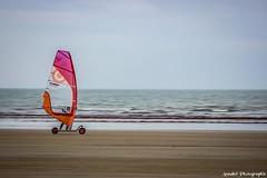 (Annabel Photographie) Tags: sport canon600d annabelphotographie saintjeandemonts vendée plage charàvoile