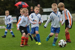 "HBC Voetbal • <a style=""font-size:0.8em;"" href=""http://www.flickr.com/photos/151401055@N04/48893175731/"" target=""_blank"">View on Flickr</a>"