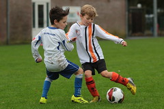 "HBC Voetbal • <a style=""font-size:0.8em;"" href=""http://www.flickr.com/photos/151401055@N04/48893179906/"" target=""_blank"">View on Flickr</a>"