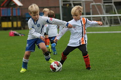 "HBC Voetbal • <a style=""font-size:0.8em;"" href=""http://www.flickr.com/photos/151401055@N04/48893180141/"" target=""_blank"">View on Flickr</a>"
