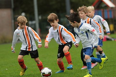 "HBC Voetbal • <a style=""font-size:0.8em;"" href=""http://www.flickr.com/photos/151401055@N04/48893180371/"" target=""_blank"">View on Flickr</a>"