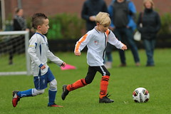 "HBC Voetbal • <a style=""font-size:0.8em;"" href=""http://www.flickr.com/photos/151401055@N04/48893181921/"" target=""_blank"">View on Flickr</a>"