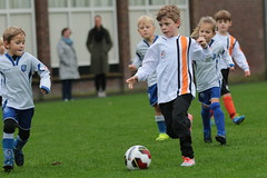 "HBC Voetbal • <a style=""font-size:0.8em;"" href=""http://www.flickr.com/photos/151401055@N04/48893182251/"" target=""_blank"">View on Flickr</a>"