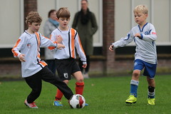 "HBC Voetbal • <a style=""font-size:0.8em;"" href=""http://www.flickr.com/photos/151401055@N04/48893182966/"" target=""_blank"">View on Flickr</a>"