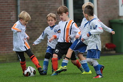 "HBC Voetbal • <a style=""font-size:0.8em;"" href=""http://www.flickr.com/photos/151401055@N04/48893183846/"" target=""_blank"">View on Flickr</a>"