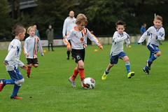 "HBC Voetbal • <a style=""font-size:0.8em;"" href=""http://www.flickr.com/photos/151401055@N04/48893184931/"" target=""_blank"">View on Flickr</a>"