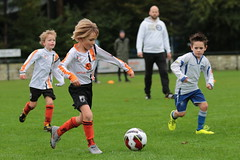 "HBC Voetbal • <a style=""font-size:0.8em;"" href=""http://www.flickr.com/photos/151401055@N04/48893185156/"" target=""_blank"">View on Flickr</a>"