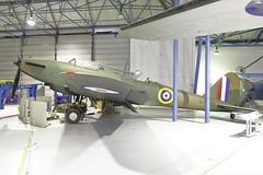 Royal Air Force Fairey Battle Mk1  L5343 (Rob390029) Tags: royal air force fairey battle mk1 l5343 raf museum hendon london
