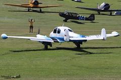 Let L-200D Morava OK-NXX 171206 Hahnweide septembre 2019 (Thibaud.S.) Tags: let l200d morava oknxx 171206 hahnweide septembre 2019