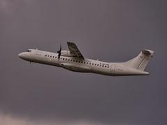 EI-FMK Stobart Air ATR 72-600 (alex kerr photography) Tags: