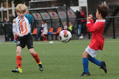 """HBC Voetbal • <a style=""""font-size:0.8em;"""" href=""""http://www.flickr.com/photos/151401055@N04/48893322957/"""" target=""""_blank"""">View on Flickr</a>"""