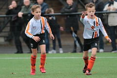 """HBC Voetbal • <a style=""""font-size:0.8em;"""" href=""""http://www.flickr.com/photos/151401055@N04/48893323542/"""" target=""""_blank"""">View on Flickr</a>"""