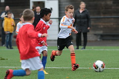 """HBC Voetbal • <a style=""""font-size:0.8em;"""" href=""""http://www.flickr.com/photos/151401055@N04/48893323882/"""" target=""""_blank"""">View on Flickr</a>"""